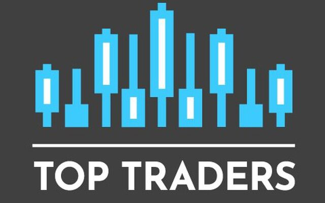 @toptradingview