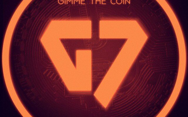 @getcoinit-gimme-the-cointhe-latest-news-from-the-world…