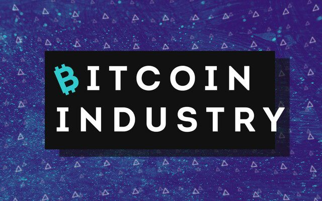 @bitcoin-industry-bitcoin-industry️-publishing-news-from-the-crypto-industry…