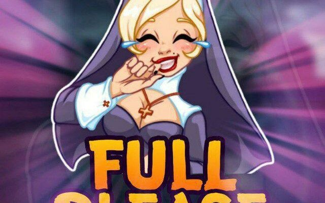 full-please-ИГРЫ-18+-game-18+-СЕКС…