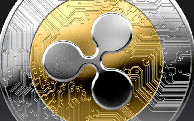 @rippleweb-ripple-russian-news-channelВесь…